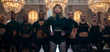 taylor-swift-cover-look-what