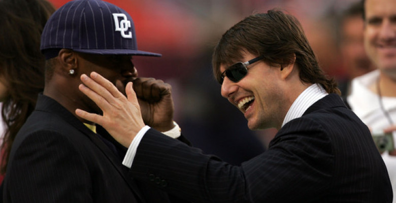 Tom+Cruise+Minnesota+Vikings+v+Washington+N_m8ayQaIw7l