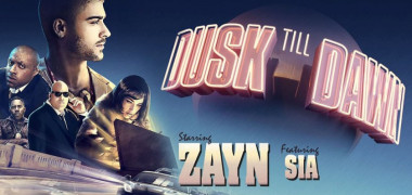 zayn-ft-sia-dusk-till-down-poster