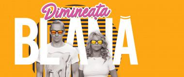 banner-header-ramona-cotofana