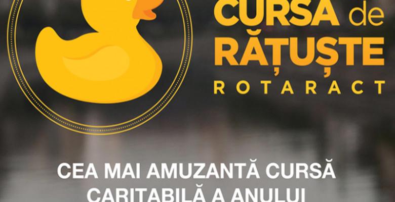 Cover nou Cursa de Ratuste