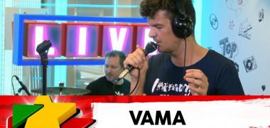 vama1