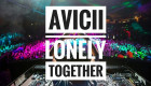 Avicii-Lonely-Together