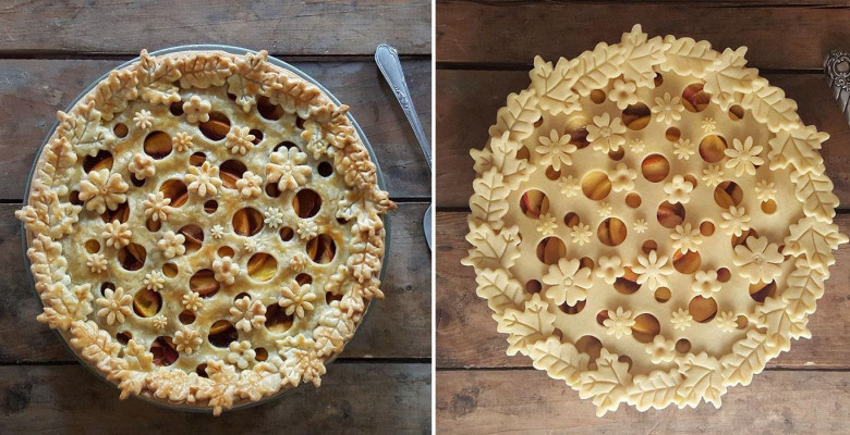 pie-crust-design-before-after-karin-pfeiff-boschek-54-59d1e936314a2__700