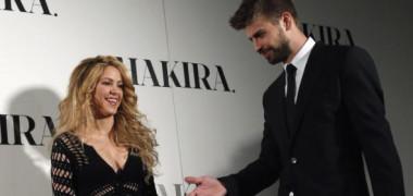 """Surpriză! Pique a cerut-o de soţie de Shakira? """"Nu spun nu unei căsătorii"""""""
