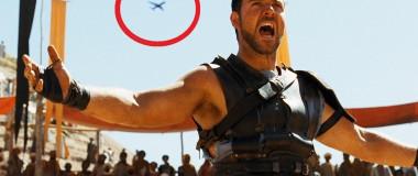 gladiatorul film