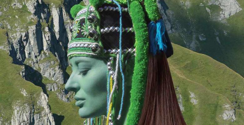 Delia- Verde Imparat-header
