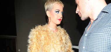 Katy-Perry-Splash-header
