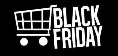 Black Friday 2017 | Trucuri pentru achiziţia rapidă a produsele vizate