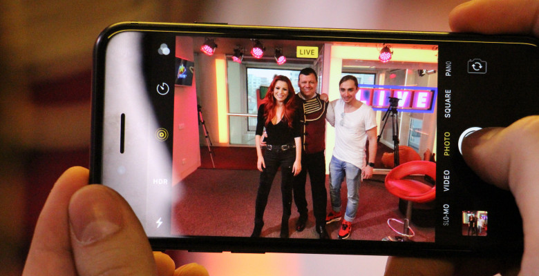 cotofana-elena-gheorghe-picture-in-picture