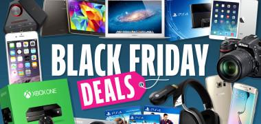 Cum poţi verifica foarte uşor prețul adevărat de Black Friday