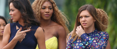 serena-williams-simona-halep