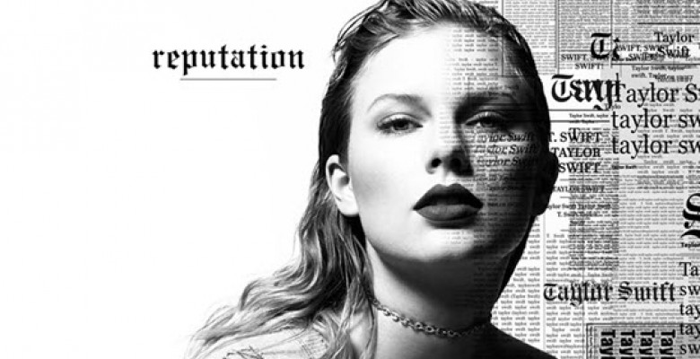 taylor-swift-reputation-cover