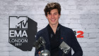 shawn-mendes-mtv-ema-2017