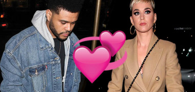 the-weeknd-katy-perry-love