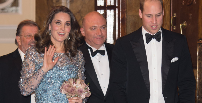 kate-middleton-printul-william-splash