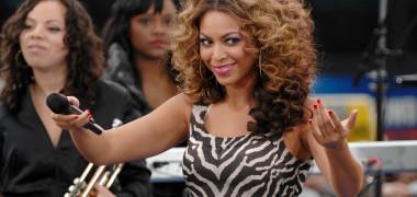 Beyonce ar putea cânta la nunta unuia dintre cei mai celebri...