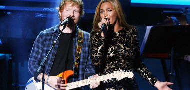ed-sheeran-beyonce-header