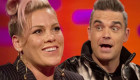 Pink-Robbie-Williams-header