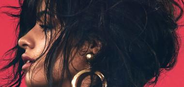 Camila-Cabello-Havana-Song