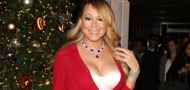 mariah-carey-splash