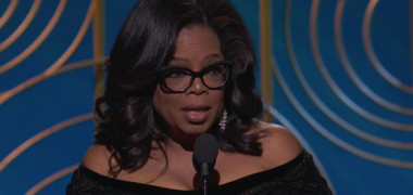 oprah-winfrey-discurs-globuri-header