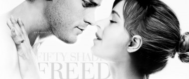 fifty-shades-freed-cover