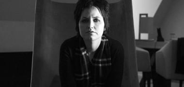 A murit Dolores O'Riordan, solista trupei The Cranberries!