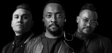 Black Eyed Peas au piesă nouă, dar fără Fergie - Street Livin'   Official Video
