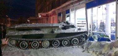 tanc-rus-furat