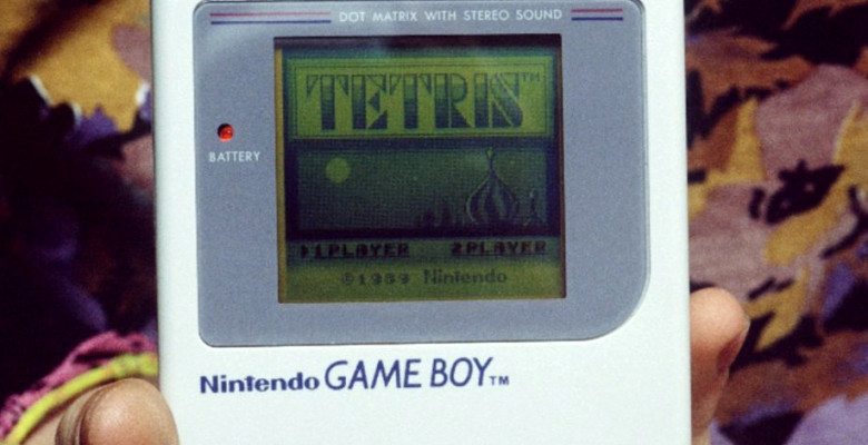 tetris-header
