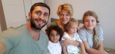 dragos-bucur-dana-nalbaru-familie