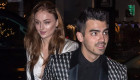 sophie-turner-joe-jonas-header