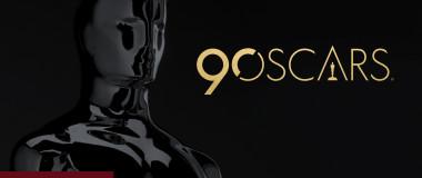 oscar-2018-cover-bun