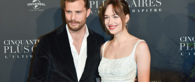 jamie-dornan-dakota-johnson-header
