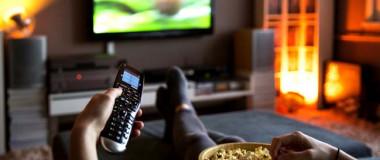 binging-tv-popcorn
