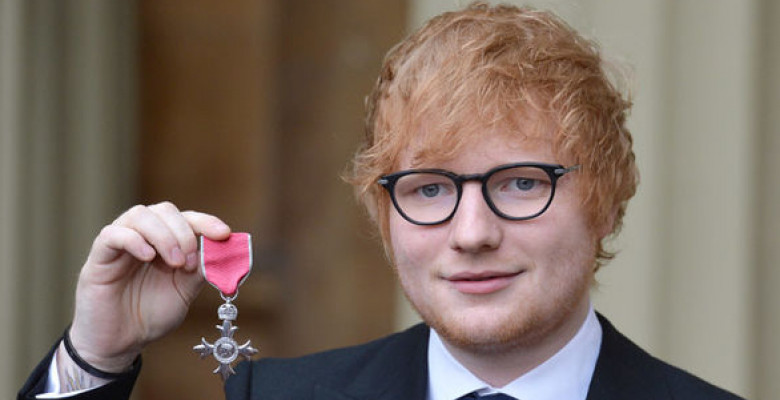 ed-sheeran-cavaler-distinctie