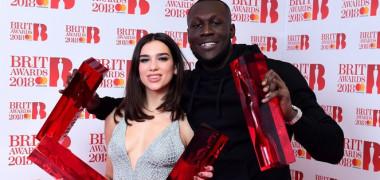 dua-lipa-stormzy-brit-awards