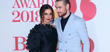liam-payne-cheryl-brit-awards-header