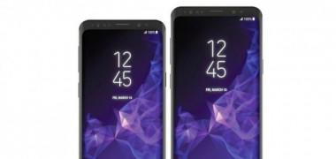 Prețul unui Samsung Galaxy S9 ar putea fi semnificativ mai mare decât al modelului precedent