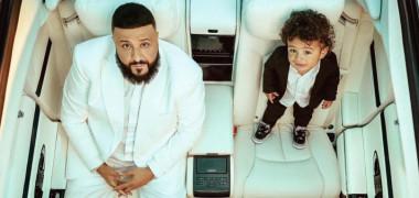 dj-khaled-top-off