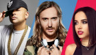 sean-paul-david-guetta-beckyG