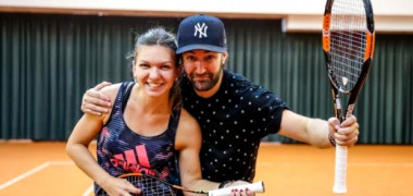 smiley-simona-halep-header