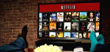 Filme şi seriale de văzut pe Netflix în luna aprilie | VIDEO