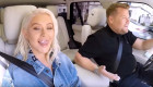 christina_aguilera_james_corden_carpool_karaoke