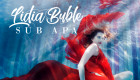 Lidia_Buble_Sub_apa-cover