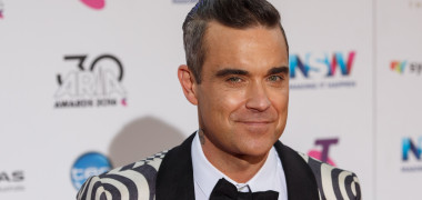 robbie-williams-splash