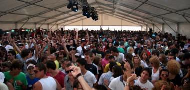 sunwaves-festival-mamaia