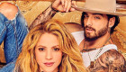 shakira-maluma-billboard-header