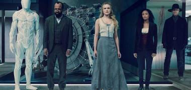 A fost anunţată data lansării celui de-al doilea sezon al serialului...